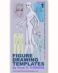 Fashion technical drawing resources. How to draw fashion flats. Fashion drawing books and fashion drawing tutorials.