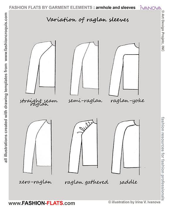 How To Make Paper Trousers